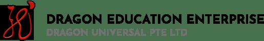 Dragon Education Enterprise